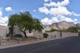 1245 Mountain View Road - Photo 30
