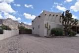 1245 Mountain View Road - Photo 32