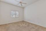 7993 Zoe Ella Way - Photo 13