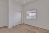 7993 Zoe Ella Way - Photo 16