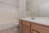 7993 Zoe Ella Way - Photo 7