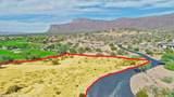3506 Goldmine Trail - Photo 1