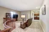 44557 Granite Drive - Photo 13
