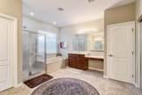 44557 Granite Drive - Photo 14