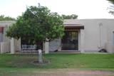 7814 Boojum Drive - Photo 27