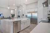 508 Galvin - Lot 1 Street - Photo 10