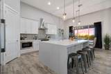 508 Galvin - Lot 1 Street - Photo 11
