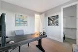 508 Galvin - Lot 1 Street - Photo 17
