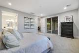 508 Galvin - Lot 1 Street - Photo 24