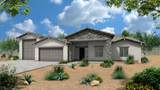 508 Galvin - Lot 1 Street - Photo 30
