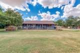 17710 Brooks Farm Road - Photo 36