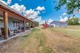 17710 Brooks Farm Road - Photo 38