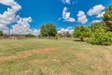 17710 Brooks Farm Road - Photo 43