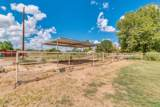 17710 Brooks Farm Road - Photo 44
