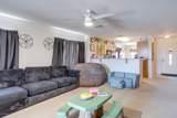 31017 Karen Avenue - Photo 6
