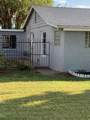 3001 Willetta Street - Photo 16