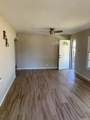 3001 Willetta Street - Photo 22