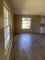 3001 Willetta Street - Photo 25