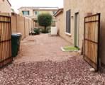 14440 Desert Flower Drive - Photo 7