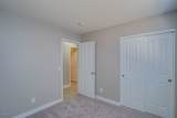 30500 Sunray Drive - Photo 11