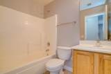 30500 Sunray Drive - Photo 12