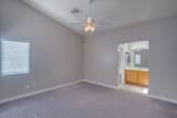 30500 Sunray Drive - Photo 13