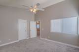 30500 Sunray Drive - Photo 15