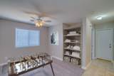 30500 Sunray Drive - Photo 3