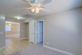 30500 Sunray Drive - Photo 7