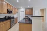 4412 156TH Drive - Photo 6