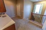 11035 Shepperd Avenue - Photo 34