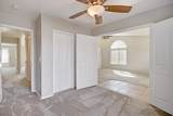 4447 Meadow Land Drive - Photo 10