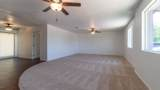 6016 Hollyhock Drive - Photo 5