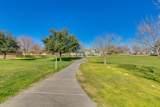 2863 San Carlos Lane - Photo 16