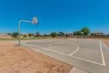 2863 San Carlos Lane - Photo 20