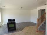 7149 Beverly Road - Photo 10