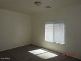 7149 Beverly Road - Photo 11