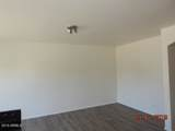 7149 Beverly Road - Photo 17