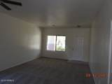 7149 Beverly Road - Photo 21