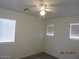 7149 Beverly Road - Photo 23