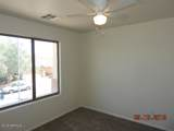7149 Beverly Road - Photo 24