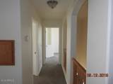 7149 Beverly Road - Photo 28