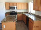 7149 Beverly Road - Photo 3