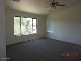 7149 Beverly Road - Photo 30