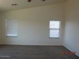 7149 Beverly Road - Photo 31