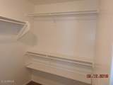 7149 Beverly Road - Photo 36