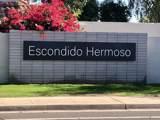 1209 Escondido Drive - Photo 3