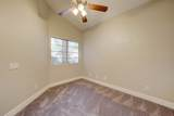 6409 Redmont Drive - Photo 19