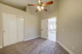 6409 Redmont Drive - Photo 20