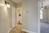 6409 Redmont Drive - Photo 21
